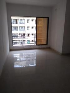 Gallery Cover Image of 582 Sq.ft 1 BHK Apartment for buy in Dudhwala Ayan Residency Phase 1, Nalasopara West for 2000000