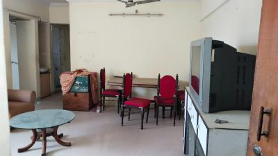 Gallery Cover Image of 850 Sq.ft 2 BHK Apartment for rent in  Technopark 2, Kandivali East for 32000