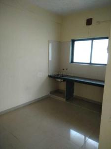 Gallery Cover Image of 593 Sq.ft 1 BHK Apartment for buy in Madap for 1734350