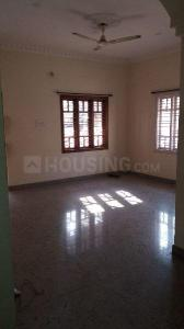 Gallery Cover Image of 1200 Sq.ft 2 BHK Independent House for rent in R. T. Nagar for 17500