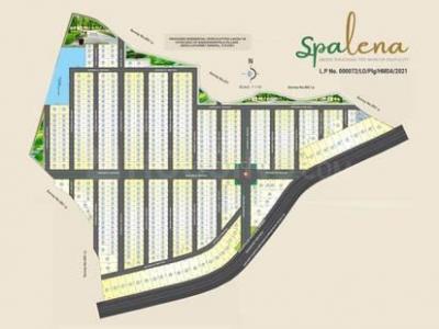 200 Sq.ft Residential Plot for Sale in Taramatipet, Hyderabad