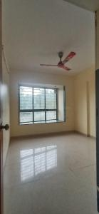 Gallery Cover Image of 1200 Sq.ft 2 BHK Apartment for buy in sai sankar apartment, Govandi for 19500000