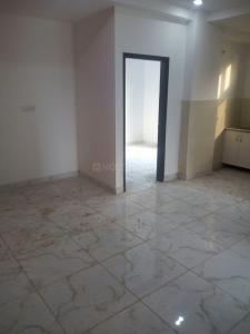 Gallery Cover Image of 850 Sq.ft 2 BHK Independent Floor for buy in Nyay Khand for 3385000