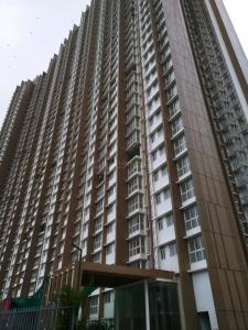 Gallery Cover Image of 1025 Sq.ft 2 BHK Apartment for rent in Kanjurmarg East for 38000