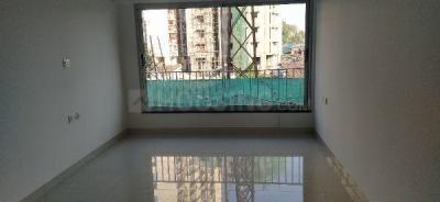 Gallery Cover Image of 967 Sq.ft 2 BHK Apartment for rent in Arkade Earth Wing Carnation by Arkade Group Builders, Kanjurmarg East for 38000