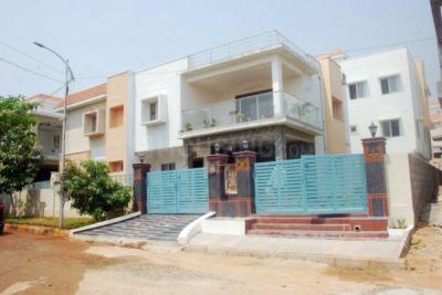 Gallery Cover Image of 2054 Sq.ft 3 BHK Independent House for buy in Pocharam for 8900000