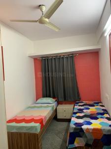 Bedroom Image of PG 4193359 Btm Layout in BTM Layout
