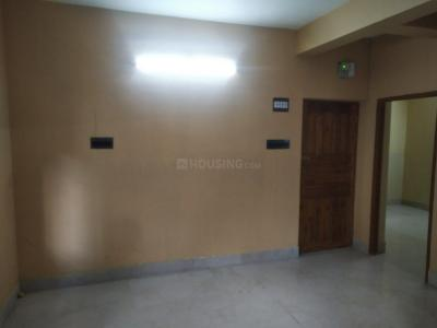 Gallery Cover Image of 800 Sq.ft 2 BHK Independent House for rent in Bijoygarh for 10000