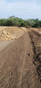 5000 Sq.ft Residential Plot for Sale in Neelbad, Bhopal