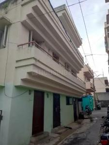 Gallery Cover Image of 1517 Sq.ft 4 BHK Independent Floor for buy in Banashankari for 11000000