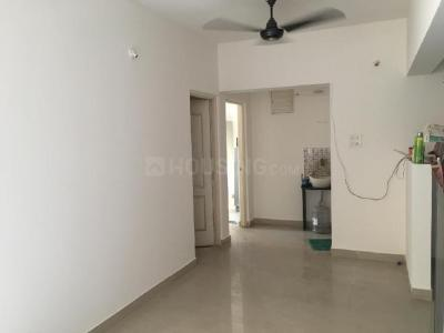 Gallery Cover Image of 943 Sq.ft 2 BHK Apartment for buy in Akash Ganga Flats, Pammal for 4800000