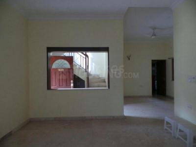 Gallery Cover Image of 2400 Sq.ft 3 BHK Villa for buy in Prestige Augusta Golf Village, Anagalapura for 18500000