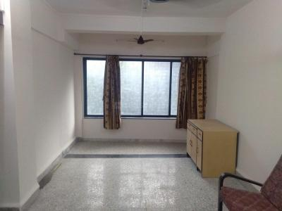 Gallery Cover Image of 950 Sq.ft 2 BHK Apartment for rent in Andheri East for 30000