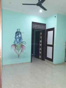 Gallery Cover Image of 580 Sq.ft 1 BHK Apartment for rent in Madanpur Khadar for 12000