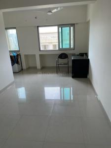 Gallery Cover Image of 570 Sq.ft 1 BHK Apartment for rent in   Kshitij C.H.S., Chembur for 35000
