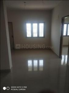 Gallery Cover Image of 326 Sq.ft 1 BHK Apartment for buy in Guduvancheri for 1151000