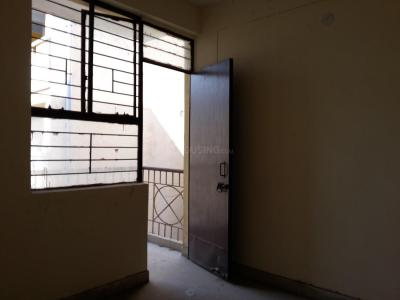 Gallery Cover Image of 450 Sq.ft 2 RK Apartment for rent in Bakkarwala for 3500