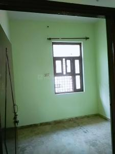 Gallery Cover Image of 582 Sq.ft 2 BHK Independent House for buy in Sector 105 for 4700000