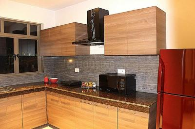 Gallery Cover Image of 1050 Sq.ft 3 BHK Apartment for buy in Narayan Vihar for 3000000