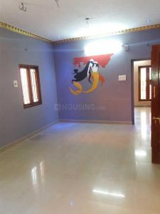 Gallery Cover Image of 1000 Sq.ft 2 BHK Independent House for rent in Porur for 21000