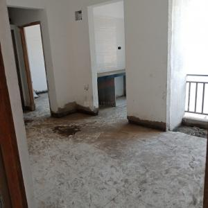 Gallery Cover Image of 555 Sq.ft 1 BHK Apartment for buy in Karjat for 1850000
