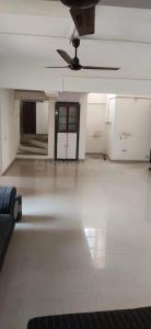 Gallery Cover Image of 2200 Sq.ft 4 BHK Apartment for buy in Kopar Khairane for 27500000