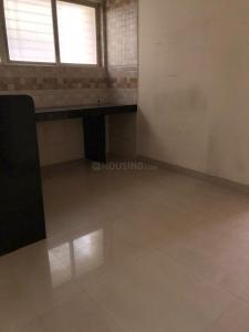 Gallery Cover Image of 400 Sq.ft 1 RK Independent Floor for rent in Kothrud for 9000