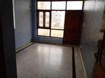 Gallery Cover Image of 500 Sq.ft 1 RK Independent House for rent in Sector 66 for 7000