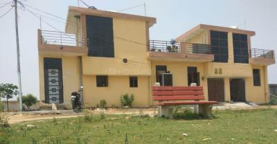 Gallery Cover Image of 615 Sq.ft 1 BHK Independent House for buy in Noida Extension for 1348000