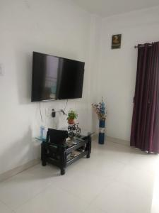 Gallery Cover Image of 870 Sq.ft 2 BHK Independent House for buy in Wanwadi for 10000000