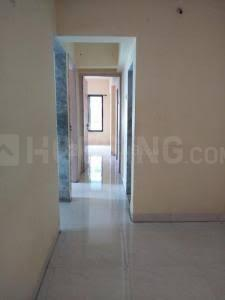 Gallery Cover Image of 600 Sq.ft 1 BHK Apartment for buy in Navkar City Phase II Part I, Naigaon East for 2700000