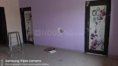 Gallery Cover Image of 700 Sq.ft 1 BHK Independent Floor for rent in Sukhsagar Nagar for 10000