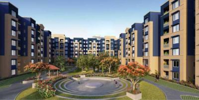 Gallery Cover Image of 1062 Sq.ft 2 BHK Apartment for buy in Mogappair for 7688880