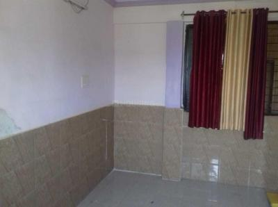 Gallery Cover Image of 567 Sq.ft 1 RK Apartment for rent in Nalasopara West for 4003