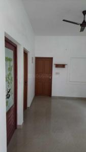 Gallery Cover Image of 646 Sq.ft 2 BHK Independent House for buy in Koonammavu for 2400000