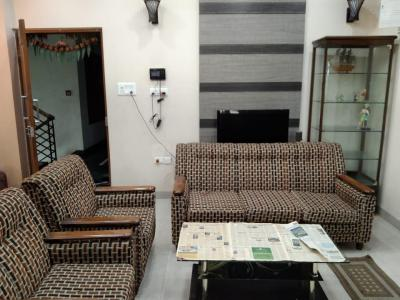 Gallery Cover Image of 1200 Sq.ft 2 BHK Apartment for rent in Baishnabghata Patuli Township for 25000