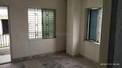 Gallery Cover Image of 440 Sq.ft 1 BHK Apartment for rent in Dum Dum for 10000