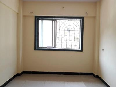 Gallery Cover Image of 450 Sq.ft 1 BHK Apartment for buy in Kopar Khairane for 5000000