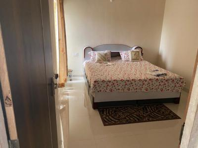 Gallery Cover Image of 1400 Sq.ft 3 BHK Apartment for buy in Gulmohar Colony for 4500000