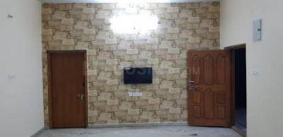 Hall Image of Orange Impressions in Kondapur