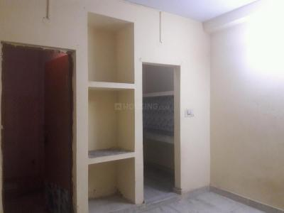 Gallery Cover Image of 350 Sq.ft 1 RK Apartment for rent in Katwaria Sarai for 6500