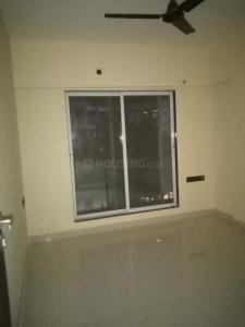 Gallery Cover Image of 1080 Sq.ft 2 BHK Apartment for rent in JVM Orchid, Thane West for 28000