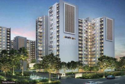 Gallery Cover Image of 1246 Sq.ft 3 BHK Apartment for buy in Ramalingapuram for 4236000