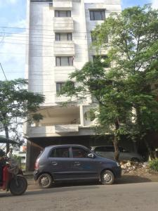 Gallery Cover Image of 820 Sq.ft 2 BHK Apartment for buy in Duillya for 2214000