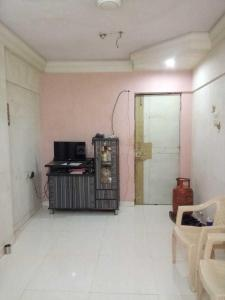 Gallery Cover Image of 550 Sq.ft 1 BHK Apartment for rent in Nalasopara East for 6500