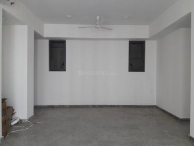 Gallery Cover Image of 1575 Sq.ft 2 BHK Apartment for rent in Sion for 62000