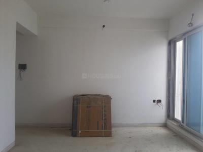 Gallery Cover Image of 795 Sq.ft 1 BHK Apartment for buy in Airoli for 6800000