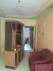 Gallery Cover Image of 550 Sq.ft 1 BHK Apartment for rent in Nalasopara East for 7500