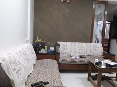 Gallery Cover Image of 1251 Sq.ft 2 BHK Apartment for buy in Shree Ashta Ocean Colina, Nirnay Nagar for 8500000