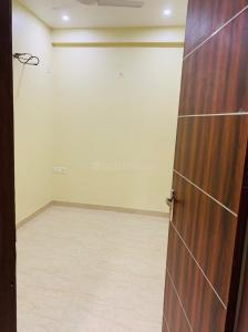 Gallery Cover Image of 1500 Sq.ft 3 BHK Apartment for buy in Sector 30 for 8000000